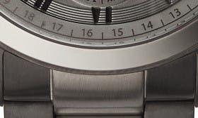 Black/ Gray/ Black swatch image