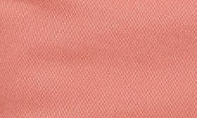 Rich Coral swatch image