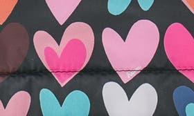 Chocolate Heart swatch image