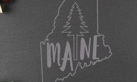 Maine swatch image