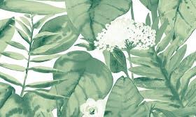 Jungle Green swatch image