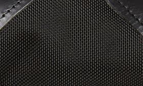 Ballistic Black/ Black swatch image