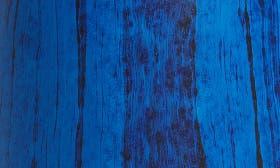Royal Wood swatch image