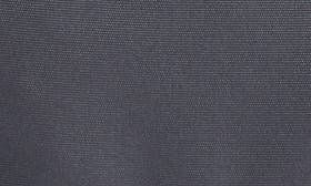 Dark Gray swatch image