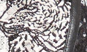 Optic Multi swatch image