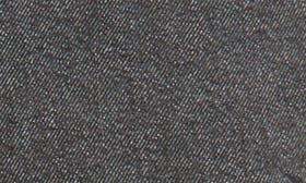 Washed Black swatch image