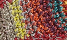 Gypsy Fabric swatch image