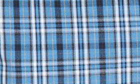 Blue Yonder Plaid swatch image