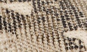 Snake Print Fabric swatch image