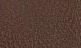 New Acero/ Multi swatch image