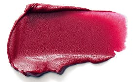 At Midnight swatch image