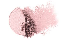 12 Rose Synth swatch image