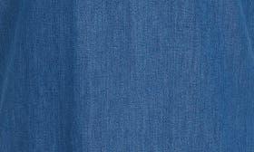 Light Med Blue swatch image
