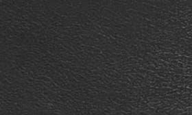 Black Diam swatch image
