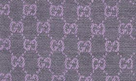 Flannel/Light Purple swatch image