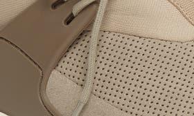 Khaki Vintage Leather swatch image