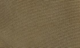 Army Green Fabric swatch image