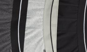Grey/ Charcoal/ Black swatch image