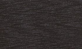 Black Heather swatch image