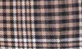 Vikuna-Black swatch image