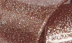 Black Rose Glitter swatch image