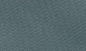 Hampton Grey swatch image