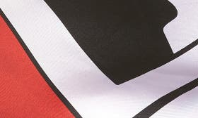 Black/ Red swatch image