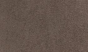 Steel Fabric swatch image