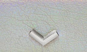 Hologram swatch image