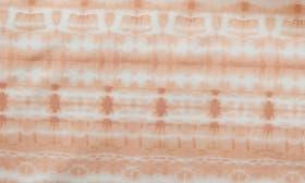 Light/ Pastel Pink swatch image
