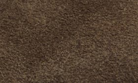 Deep Taupe Leather swatch image