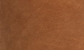 Chestnut Suede swatch image selected