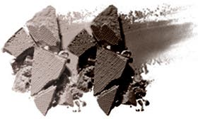 Bombshell Brown swatch image