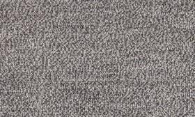 Grey Shade Marl swatch image