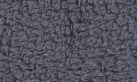 Smolder Blue swatch image