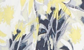 Yellow Combo swatch image