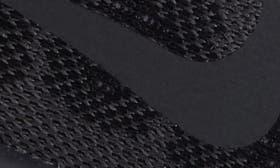 Black/ Anthracite/ Dark Grey swatch image