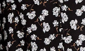 Petite Blossom swatch image