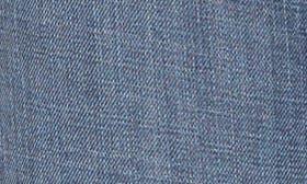 Blue 084 swatch image