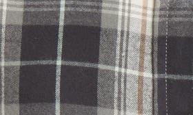 Black/ Creme swatch image