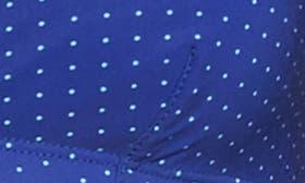 Ronsin Dot swatch image