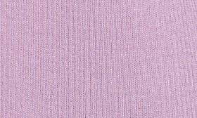 Purple Mist swatch image
