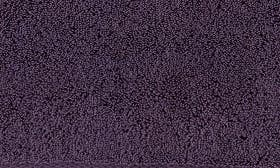 Aubergine swatch image