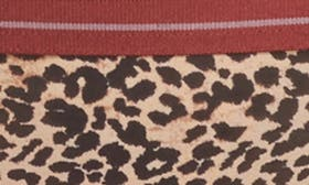 Classic Leopard swatch image