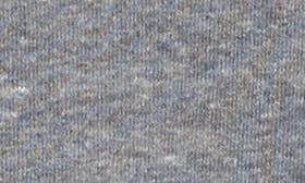 Eco Grey swatch image