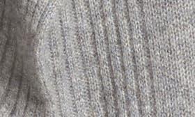 Grey Med Htr swatch image
