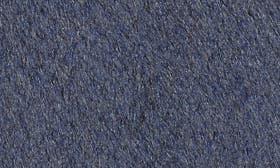Prussian Blue/ Smolder Blue swatch image