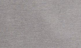 Grey Noise swatch image