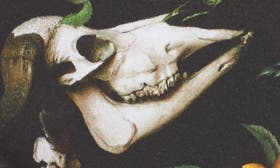 Skulls Roses swatch image