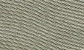 Khaki Green swatch image